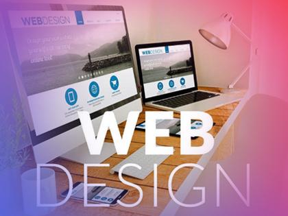 Web Design Company in Bangalore – Access 1 Solution